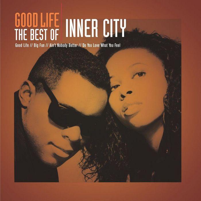 Inner City- Good Life