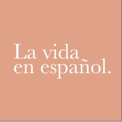 Espanhol Online